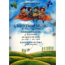 Christmas Music For Childrens String Orchestra