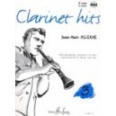 Allerme, Jean-Marc - Clarinet Hits Vol.3