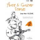 Allerme, Jean-Marc - Flute And Guitar Stories Vol.2