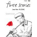 Allerme, Jean-Marc - Flute Stories Vol.1