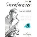Allerme, Jean-Marc - Saxoforever Vol.5