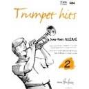 Allerme, Jean-Marc - Trumpet Hits Vol.2