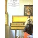 Bach, Johann Sebastian - Aria De La Suite En Ré Maj. Bwv1068
