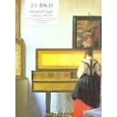 Bach, Johann Sebastian - Toccata Et Fugue En Ré Min. Bwv565