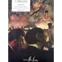 Bellini, Vincenzo - Casta Diva Extrait De Norma