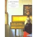 Boccherini, Luigi - Menuet Extrait Du Quintette Op.13 N°5