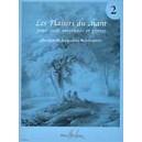 Bonnardot, Jacqueline - Les Plaisirs Du Chant Vol.2