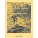 Bonnardot, Jacqueline - Les Plaisirs Du Chant Vol.3a