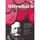 Offenbach, Jacques - Recueil Dairs Variés Vol.1a
