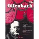 Offenbach, Jacques - Recueil Dairs Variés Vol.1b