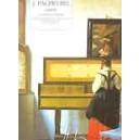 Pachelbel, Johann - Canon Sur Une Basse Obstinée