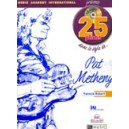 Robert, Yannick - 25 Plans Dans Le Style De... Pat Metheny