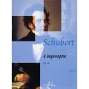 Schubert, Franz - Impromptus Op.90 (4)