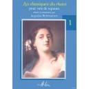 Bonnardot, Jacqueline - Les Classiques Du Chant Vol.1