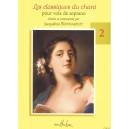 Bonnardot, Jacqueline - Les Classiques Du Chant Vol.2
