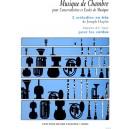 Haydn, Joseph - Mélodies En Trio (2)