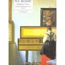 Mozart, Wolfgang Amadeus - Andante Du Concerto Pour Piano N°21 Kv467