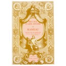 Rameau, Jean-Philippe - Recueil Dairs Vol.1