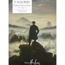 Schubert, Franz - Jeune Fille Et La Mort D.531