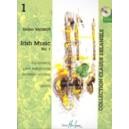 Vadrot, Didier - Irish Music Vol.1