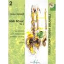 Vadrot, Didier - Irish Music Vol.2
