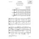 Friderici, D. - Ladilom