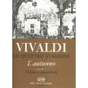 Vivaldi, Antonio - Le Quattro Stagioni, Op. 8 - no. 3 Lautumno RV. 293 (F.I. No. 24, P.V. 257)