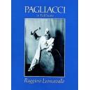 Ruggiero Leoncavallo: Pagliacci - Leoncavallo, Ruggero (Composer)