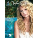 Taylor Swift: Guitar Tab