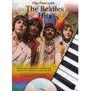 Play Piano With... The Beatles Hits