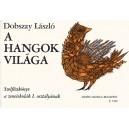 Dobszay László - The World Of Tunes - Solf_ge Books