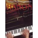 Hanon, Charles-Louis - The Virtuoso Pianist - Finger exercises