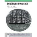 Mier, Martha - Seafarers Sonatina