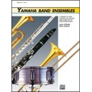 Oreilly, J,  - Yamaha Band Ensembles - Horn in F