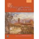 Chiti, P, A, (editor) - Italian Art Songs Of The Romantic Era
