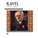 Ravel, Maurice - Miroirs