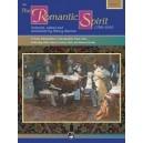 Nancy Bachus - The Romantic Spirit - Book 1 with CD