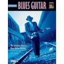 Smith, Matt - Complete Blues Guitar Method - Intermediate Blues Guitar