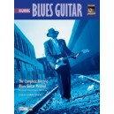 Hamburger, David - Complete Blues Guitar Method - Beginning Blues Guitar