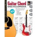 Hall, S,  - Guitar Chord Encyclopedia