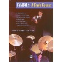 Peters, M,  - Cymbals: A Crash Course
