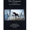 Michael Nyman: The Promise - Nyman, Michael (Composer)