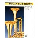 Yamaha Band Student - B-Flat Trumpet/Cornet