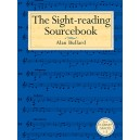 Alan Bullard: The Sight-Reading Sourcebook For Clarinet Grades 1-3 - Bullard, Alan (Artist)