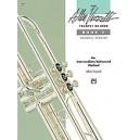 Vizzutti, A - The Allen Vizzutti Trumpet Method - Melodic Studies
