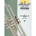 Vizzutti, Allen - The Allen Vizzutti Trumpet Method - Technical Studies