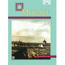 Paton, John Glenn (editor) - Mozart -- 12 Songs - High Voice