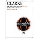 Clarke, Jeremiah - Trumpet Voluntary