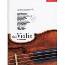 The Violin: A Collection