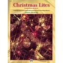 Christmas Lites - Modern & Bright